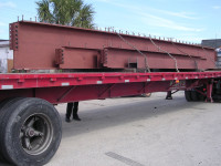 Structural-Steel-I-Beam